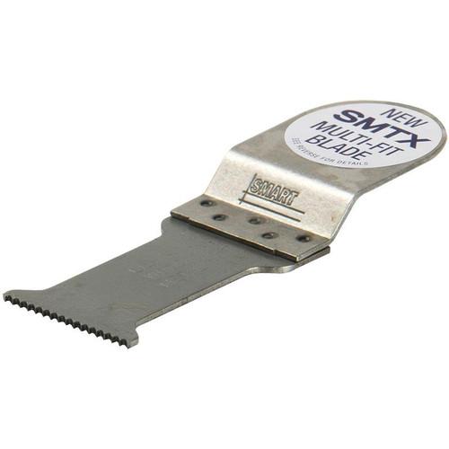 Bimetal Saw Blade 10 Pce Smart 32mm