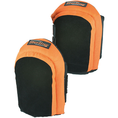 Non Marking Comfort Style Knee Pad