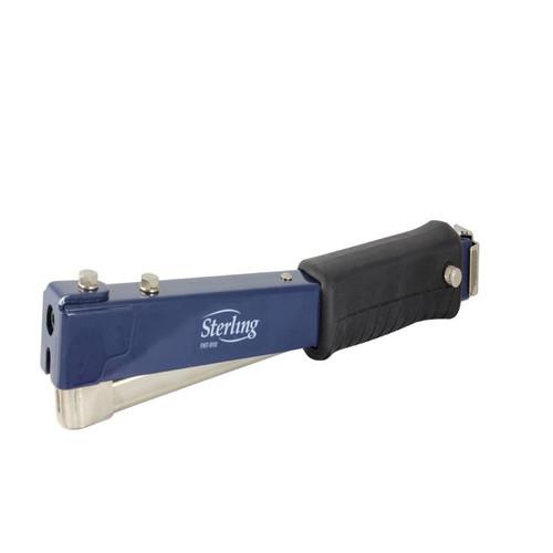Sterling Taipan A11 Hammer Tacker