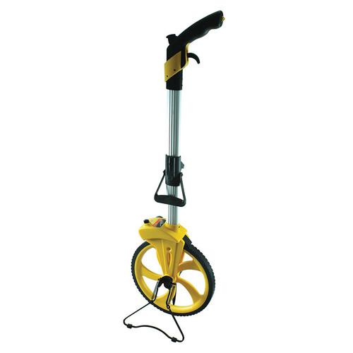 Sterling Wheelwalker Measuring Wheel