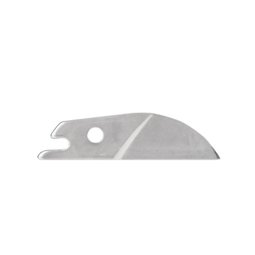 Replacement Blade for 1105 Shears