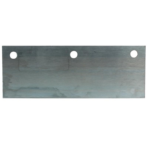 Replacement Blade for FS - 8