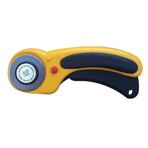 Rotary Cutter RTY-2/DX - 45mm