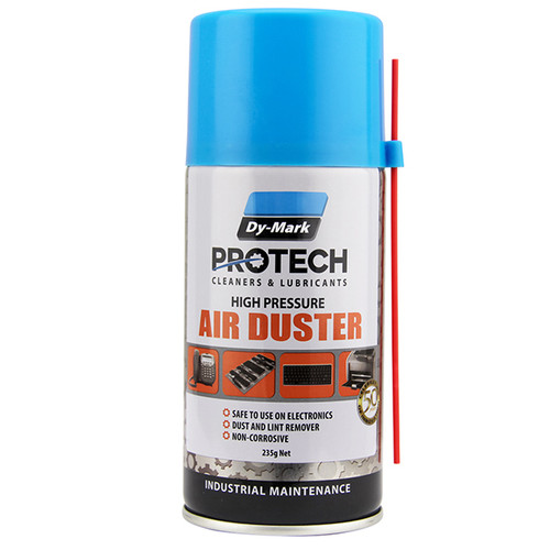 Dy-Mark Protech Air Duster 235g