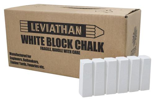 Chalk Block 25mm x 70mm
