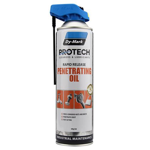 Dy-Mark Protech Penetrating Oil 400g