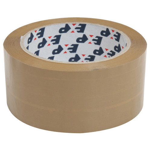 Packing Tape PP105 Vibac 48mm x 75mtr