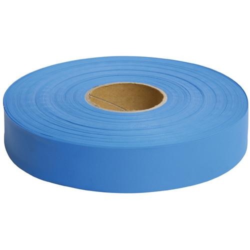 Survey Tape 25mm x 100m Multiple Colors
