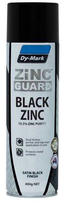 Zinc Guard 400g