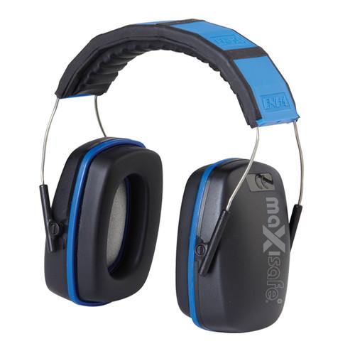 26DB CLASS 5 BLUE 3003 EARMUFF