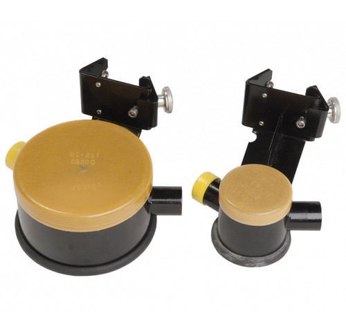 WATER COLLECTOR RING RUBBER COVER