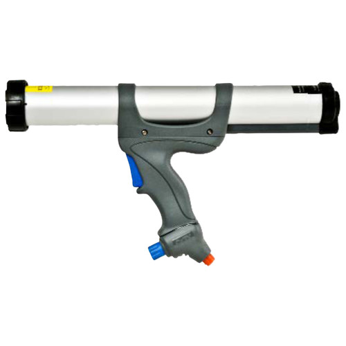 PNEUMATIC GUN 600ml SAUSAGES