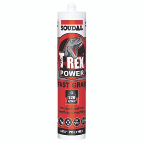T-REX POWER FAST GRAB 290ml