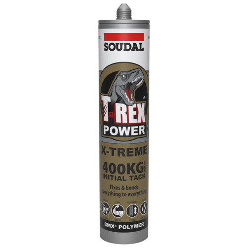 T-REX POWER XTREME 290ml