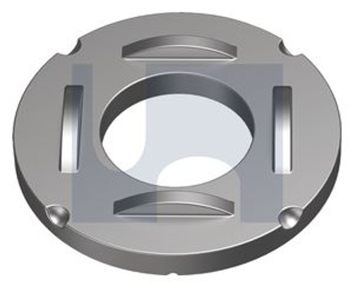 LOAD INDICATOR WASHER CLASS 8.8 MECHANICAL GALVANISED