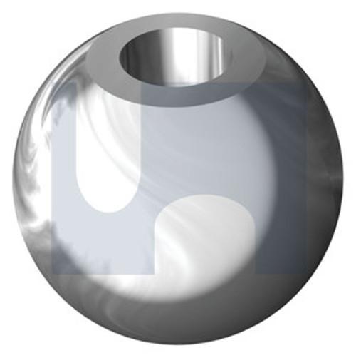 STAINLESS 316 ROUND BALL
