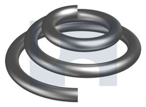 STAINLESS 316 VOLUTE SPRING WASHER