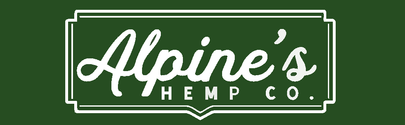Alpine's Hemp Co.