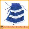 Female Summoner - Blue & White Dress - 1/6 Scale -
