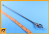 Dawn 30th Ann. - Long Spear - 1/6 Scale -
