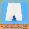 China SWAT Shandian Commando - Padded Shorts - 1/6 Scale -