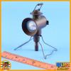 1938 Battle of Hailar - Metal Signal Light (Works) - 1/6 Scale -