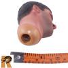 Secret Service Mark LTD - Injured Head w/ Neck - 1/6 Scale -