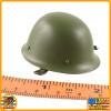Female Medic Ten Sisters - Helmet - 1/6 Scale -