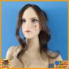 Halloween Killer Melva - Nude Figure (Bloody) - 1/6 Scale -