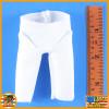 Tong Li Red Sea Corpsman - Slip on Shorts - 1/6 Scale -