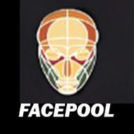 Facepool