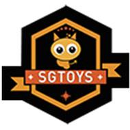 SGToys