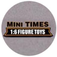 Mini Times