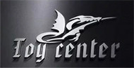 Toy Center