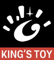 Kings Toy