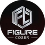 Figure Coser