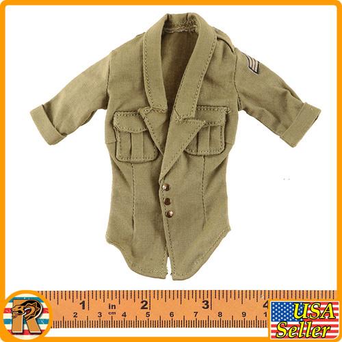 Bomb Girl - Skirt Uniform Set - 1/6 Scale -