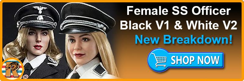 femalessofficer.jpg