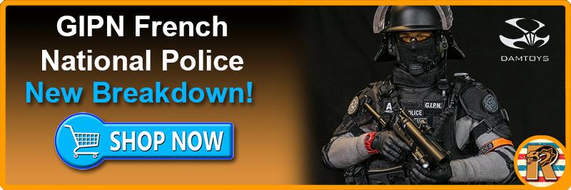 gipnfrenchpolice.jpg