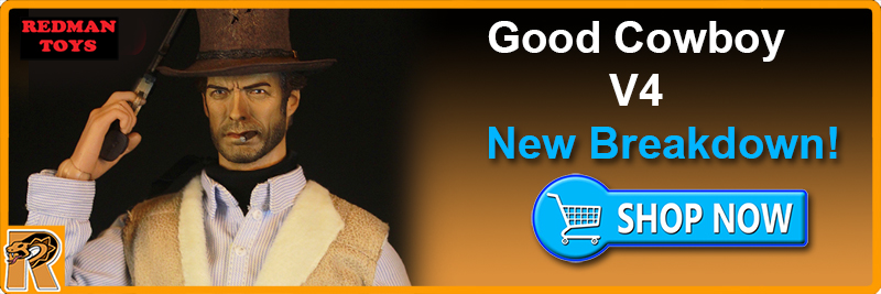goocowboy4.jpg