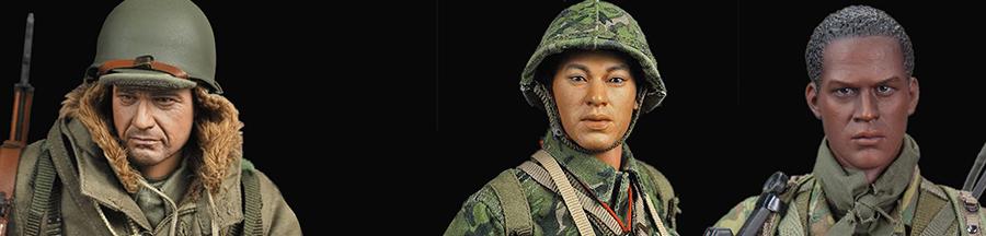 head-vietnam.jpg