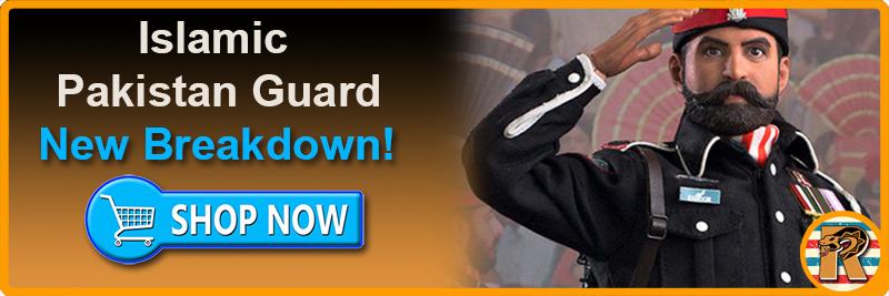 islamicpakistanguard.jpg
