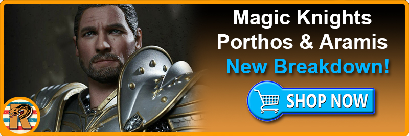 magicknights.jpg