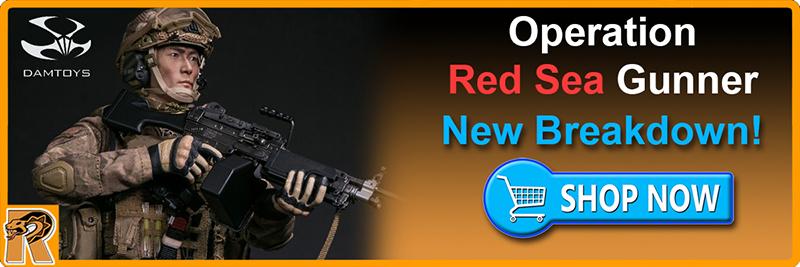 redseagunner.jpg