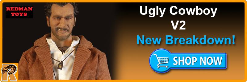 uglycowboy2.jpg
