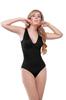 Love Bodysuit Black