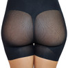 Happy Butt N°7 Tank Top Bodysuit  ONE LAYER Shorts