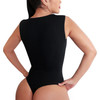 Happy Cami Shaper Bodysuit Sleeveless