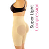 Crystal Love Amazingly Thin - Light compression Body shaper
