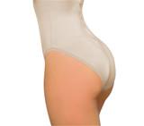 Eve Bodysuit Nude Brief